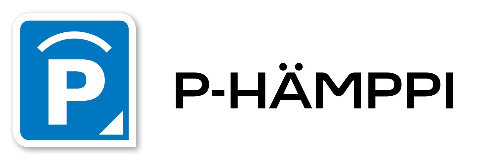 PHamppi