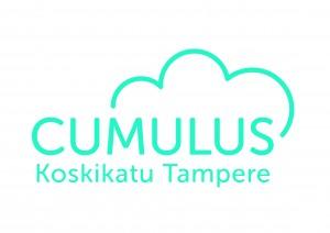 cumulus_Koskikatu_logo_cmyk