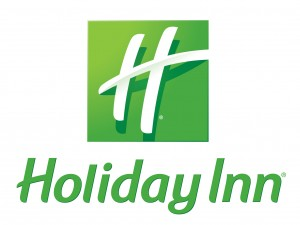 holiday_inn_core_logo