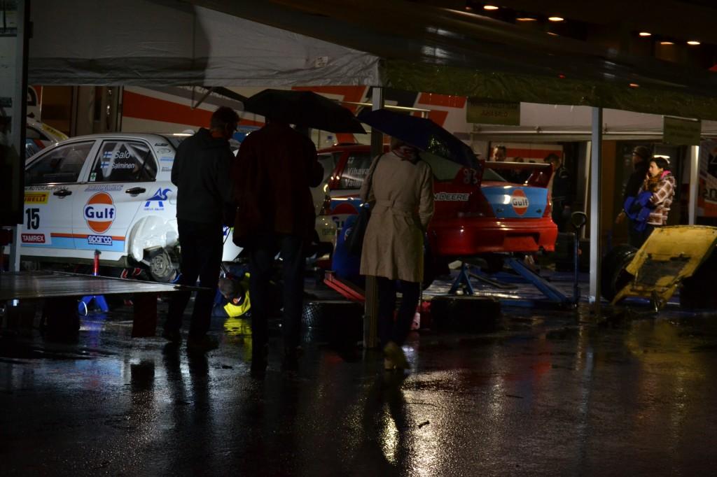 Pirelli Ralli 26.9.2014 19-52-27