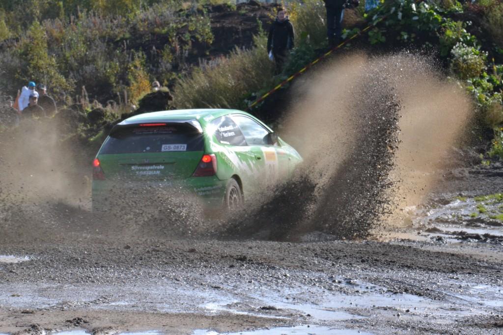 Pirelli Ralli 27.9.2014 11-58-59