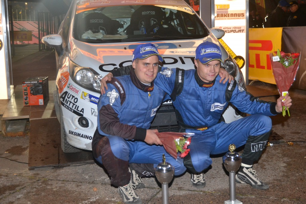 Pirelli Ralli 27.9.2014 19-15-06